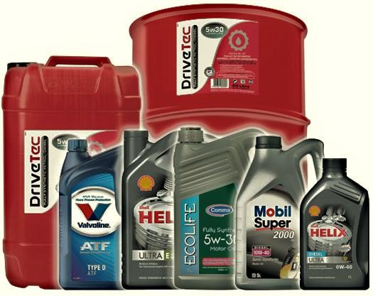 shop lubricants lubricants (2)