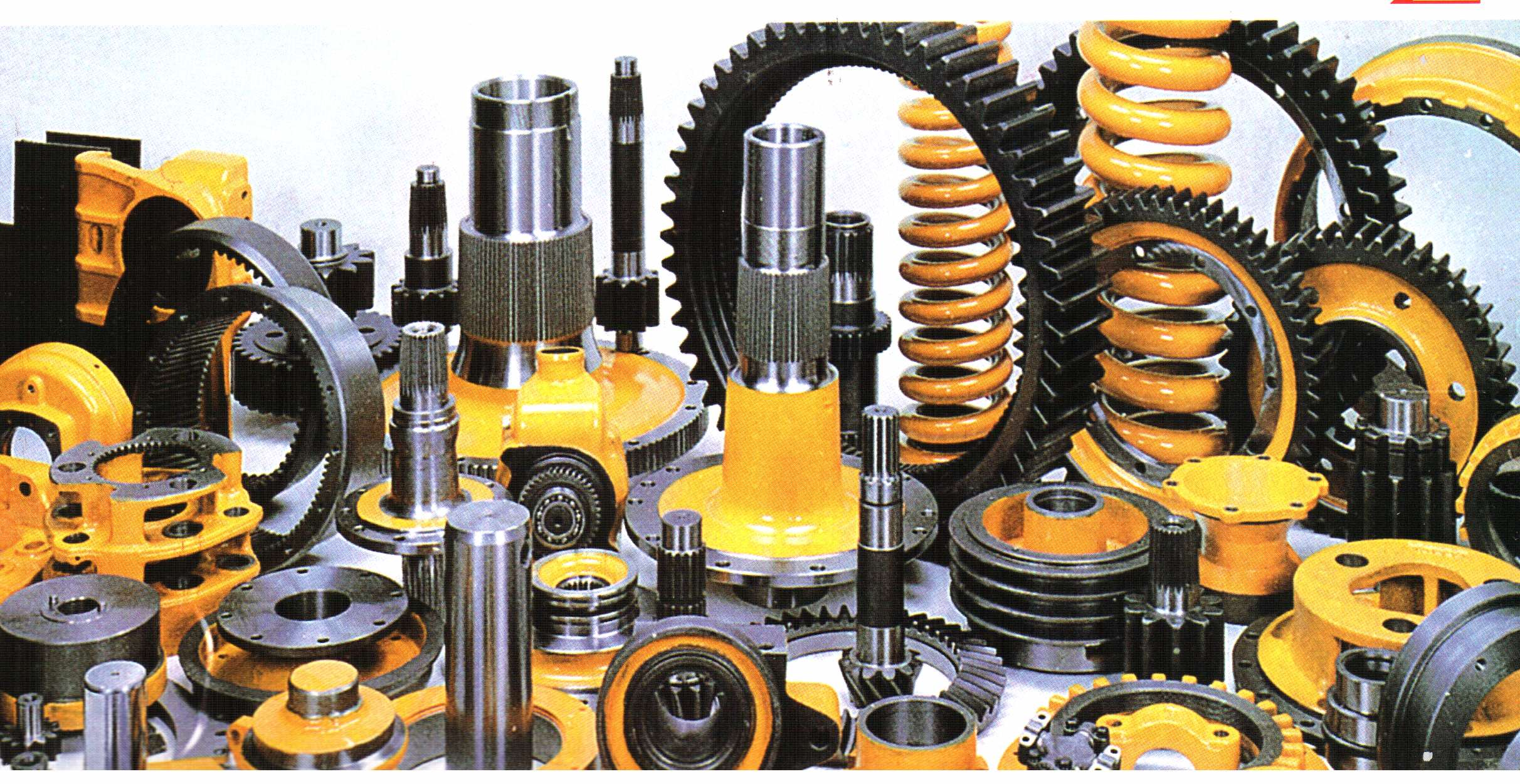 http://advanceglobalsupplies.net/wp-content/uploads/2013/09/part-spare-caterpillar.jpg